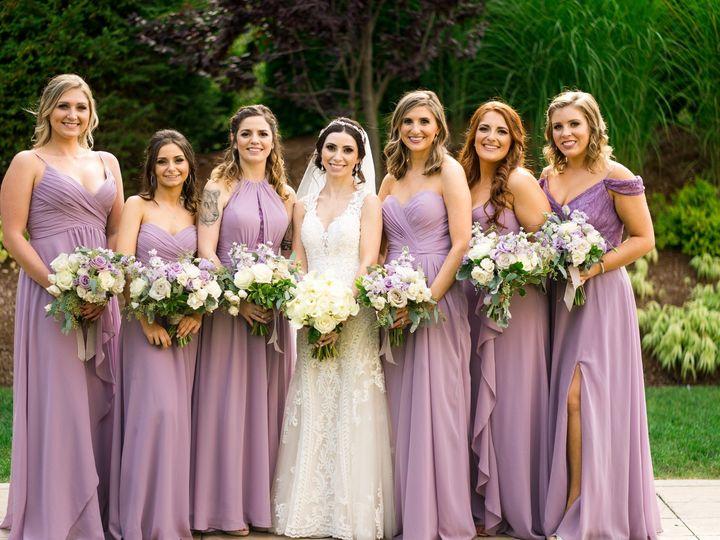 Tmx Arditachristianartistpick 48 51 916921 157589732537771 New Milford, CT wedding eventproduction