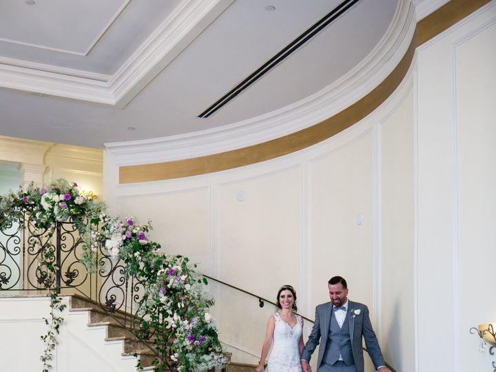 Tmx Arditachristianfullcollection 552 51 916921 157589731558810 New Milford, CT wedding eventproduction