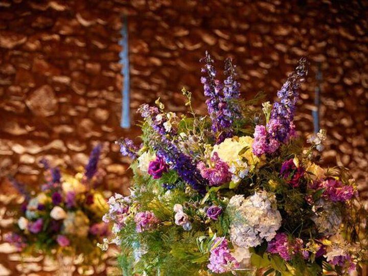 Tmx Christian Oth Studio 170805halste0166 Preview 51 916921 V1 New Milford, CT wedding eventproduction