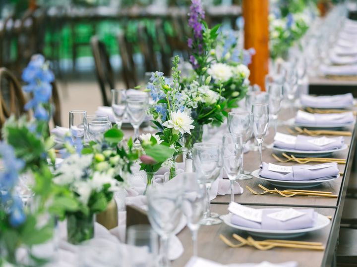 Tmx Detail For Lovely 9 51 916921 New Milford, CT wedding eventproduction