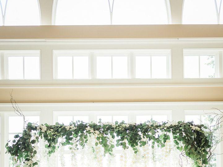 Tmx Emily Vista Photography Le Chateau Wedding Photographer 217 7423 Web 51 916921 New Milford, CT wedding eventproduction