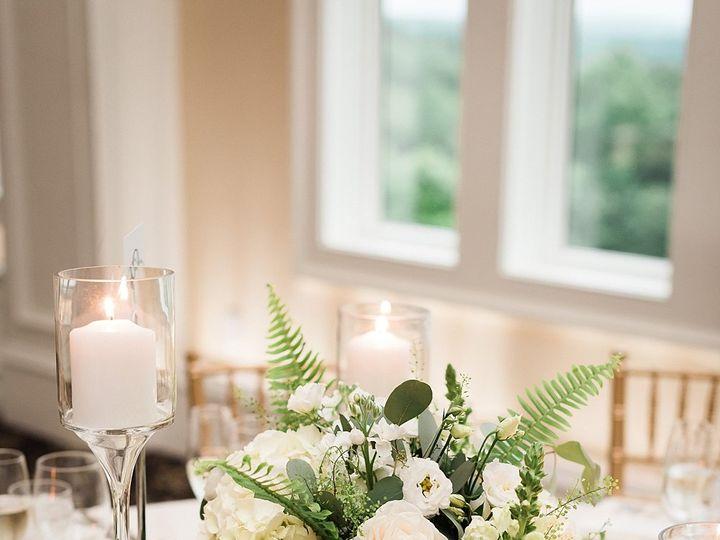 Tmx Emily Vista Photography Le Chateau Wedding Photographer 601 1438 Web 51 916921 New Milford, CT wedding eventproduction