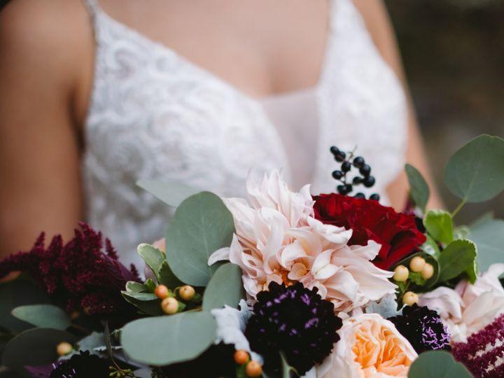 Tmx Enzaeventskimcoccagnia 1 5 51 916921 New Milford, CT wedding eventproduction