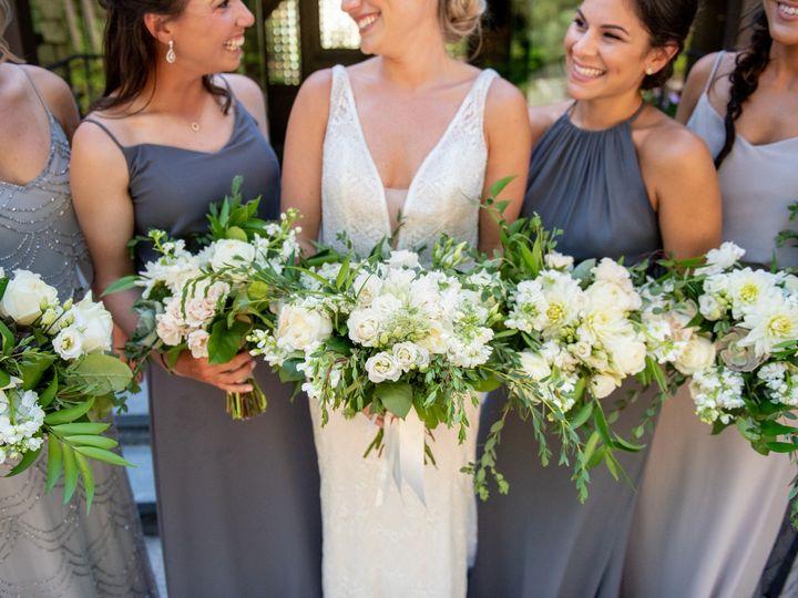 Tmx Gisherman Details 26 51 916921 157589743511745 New Milford, CT wedding eventproduction