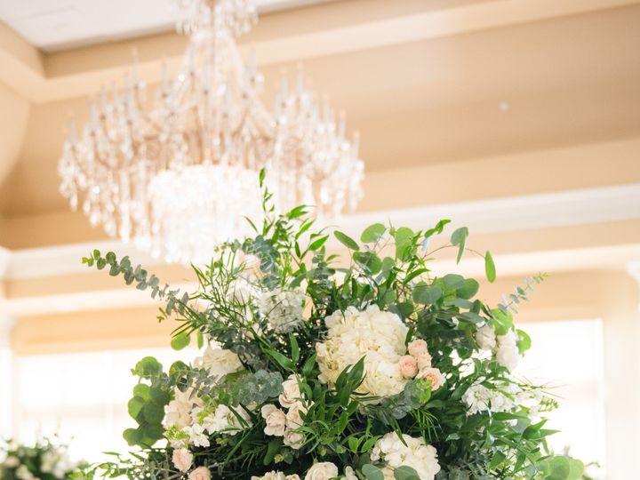 Tmx Gisherman Details 58 51 916921 157589744784068 New Milford, CT wedding eventproduction