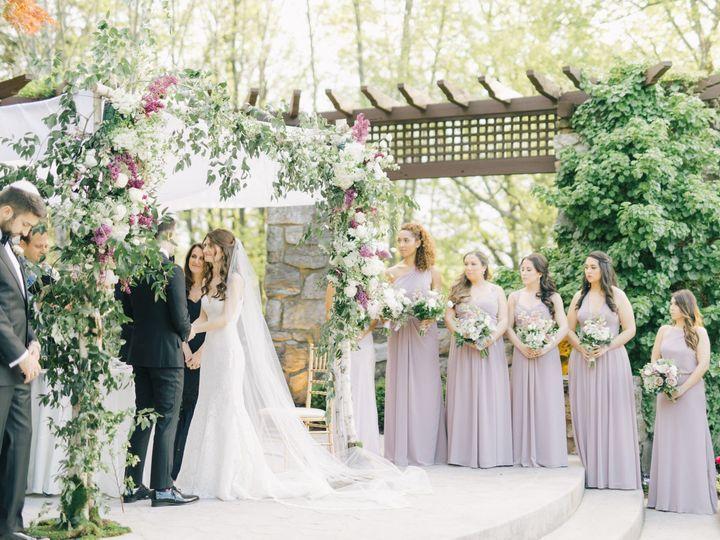 Tmx Img 4663 51 916921 1561378706 New Milford, CT wedding eventproduction
