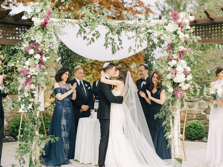 Tmx Img 4672 51 916921 1561378522 New Milford, CT wedding eventproduction