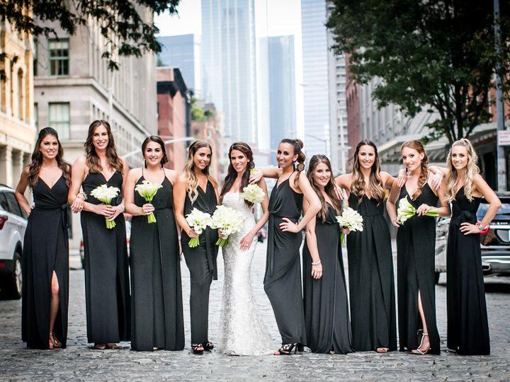 Tmx Jj Joshwong 09162017 0332 51 916921 New Milford, CT wedding eventproduction