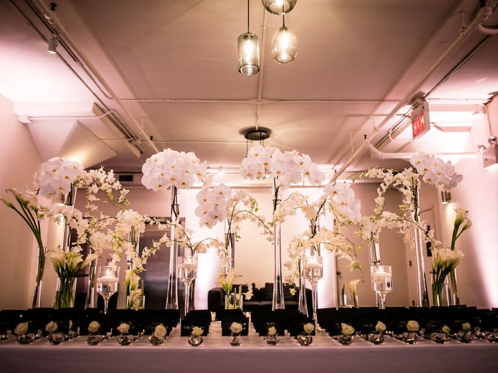 Tmx Jj Joshwong 09162017 0377 51 916921 New Milford, CT wedding eventproduction