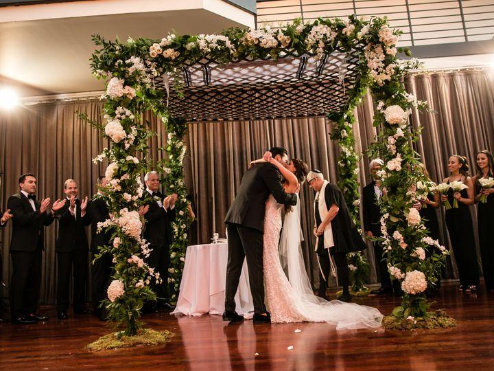 Tmx Jj Joshwong 09162017 0672 51 916921 New Milford, CT wedding eventproduction