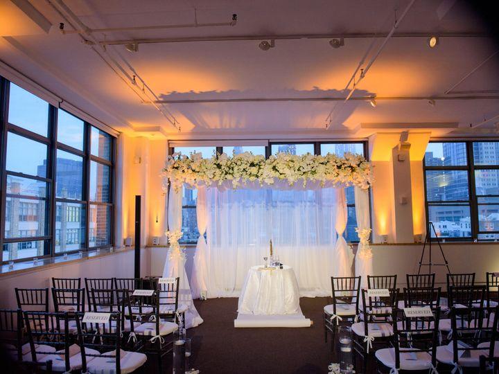Tmx Jp0444 51 916921 New Milford, CT wedding eventproduction