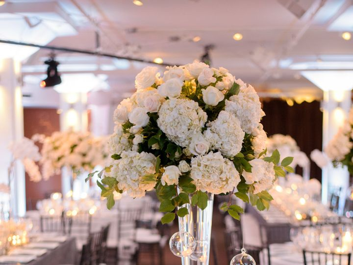 Tmx Jp0678 51 916921 New Milford, CT wedding eventproduction