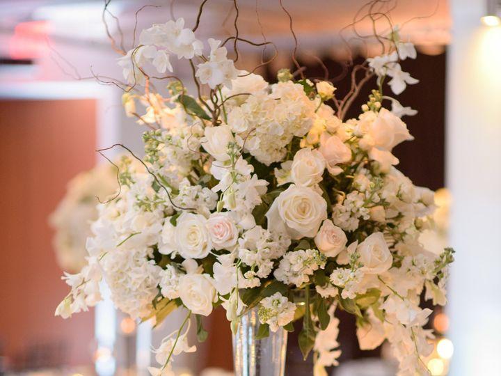 Tmx Jp0685 51 916921 V1 New Milford, CT wedding eventproduction