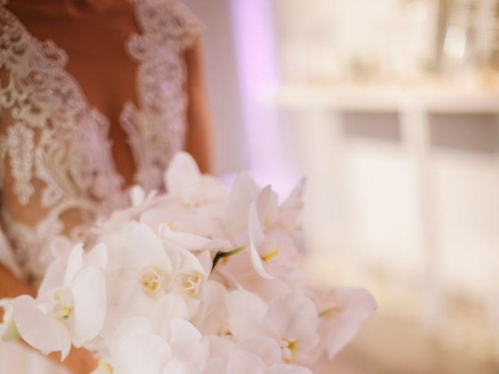 Tmx Kimberlycoccagniaenzaevents 1 18 51 916921 V1 New Milford, CT wedding eventproduction