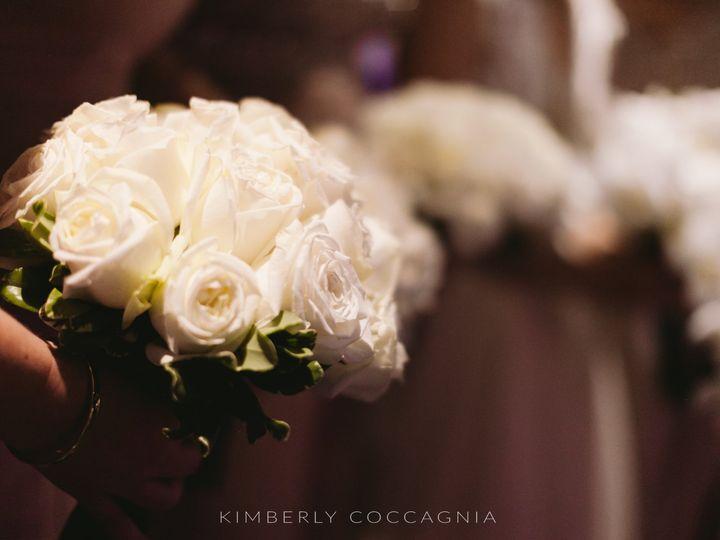 Tmx Kimberlycoccagniaenzaevents 1 25 51 916921 New Milford, CT wedding eventproduction