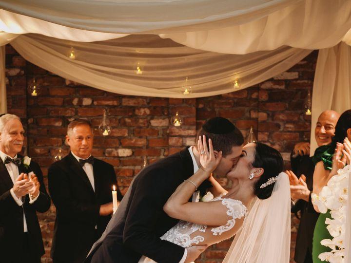 Tmx Kimberlycoccagniaenzaevents 1 32 51 916921 New Milford, CT wedding eventproduction