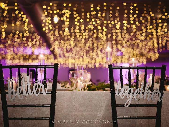 Tmx Kimberlycoccagniaenzaevents 1 38 51 916921 New Milford, CT wedding eventproduction