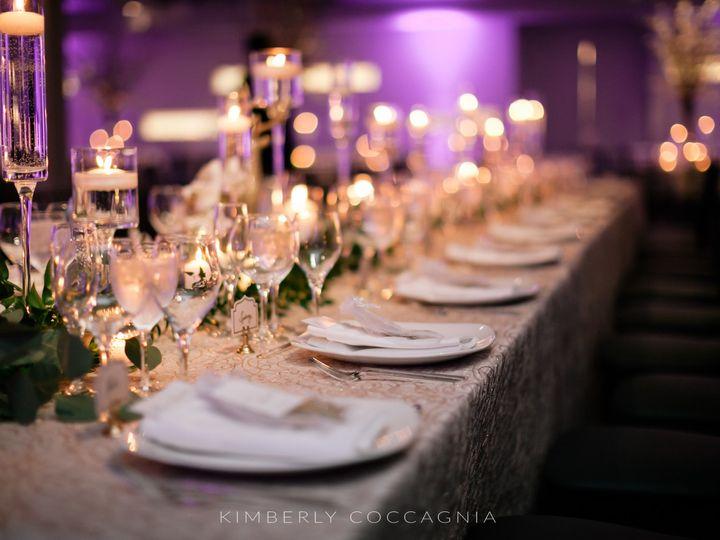 Tmx Kimberlycoccagniaenzaevents 1 45 51 916921 New Milford, CT wedding eventproduction
