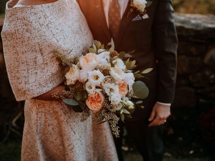 Tmx Kmp Katiepaul 230 51 916921 New Milford, CT wedding eventproduction