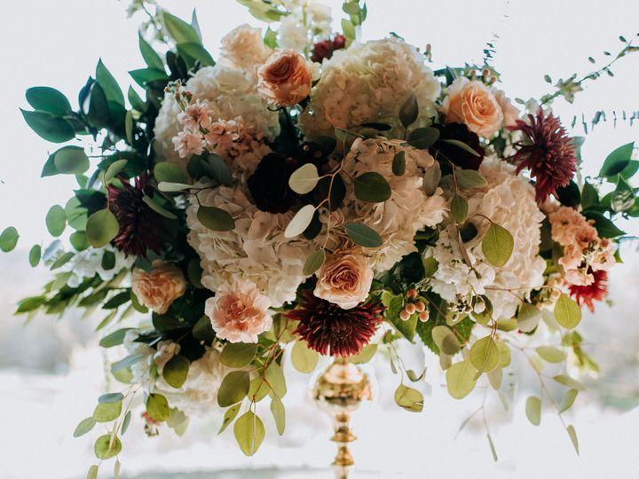 Tmx Kmp Katiepaul 30 51 916921 New Milford, CT wedding eventproduction