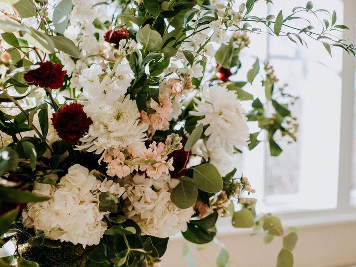 Tmx Kmp Katiepaul 33 51 916921 New Milford, CT wedding eventproduction