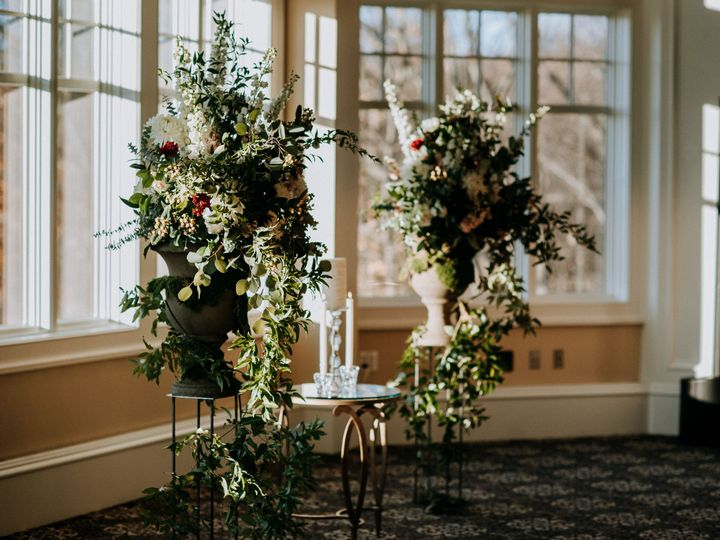 Tmx Kmp Katiepaul 98 51 916921 New Milford, CT wedding eventproduction