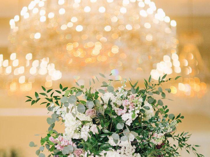 Tmx Photo May 11 7 55 02 Pm 51 916921 157589784267939 New Milford, CT wedding eventproduction