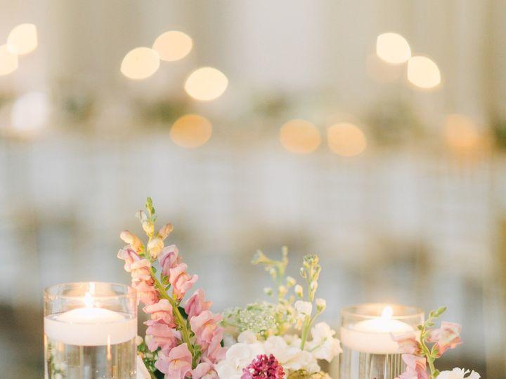 Tmx Photo May 11 7 59 15 Pm 51 916921 157589784988364 New Milford, CT wedding eventproduction