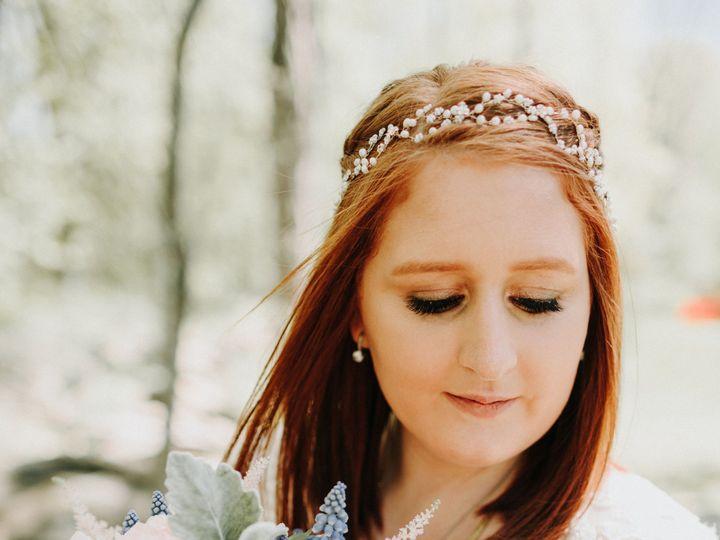 Tmx Theramsdens Hudsonvalleyweddingandelopementphotographers 6584 51 916921 1561379059 New Milford, CT wedding eventproduction