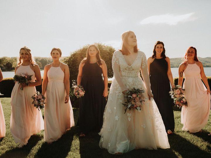 Tmx Theramsdens Hudsonvalleyweddingandelopementphotographers 7074 51 916921 1561379047 New Milford, CT wedding eventproduction