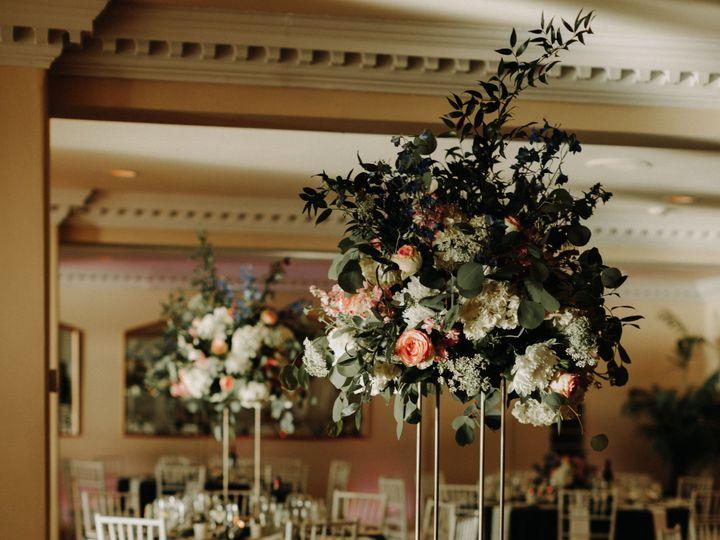 Tmx Theramsdens Hudsonvalleyweddingandelopementphotographers 7670 51 916921 1561378979 New Milford, CT wedding eventproduction