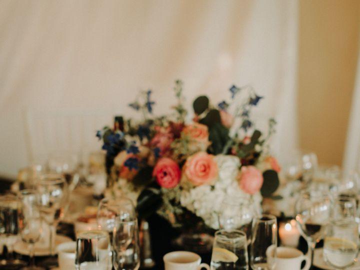 Tmx Theramsdens Hudsonvalleyweddingandelopementphotographers 7676 51 916921 1561378998 New Milford, CT wedding eventproduction