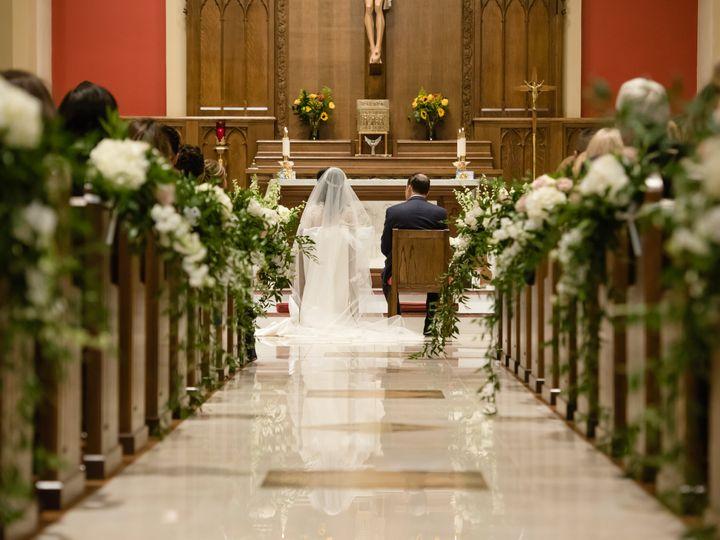 Tmx Valentina Daniel Wedding 0163 51 916921 New Milford, CT wedding eventproduction