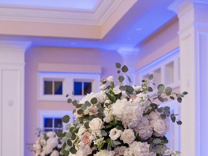 Tmx Valentina Daniel Wedding 0433 51 916921 New Milford, CT wedding eventproduction