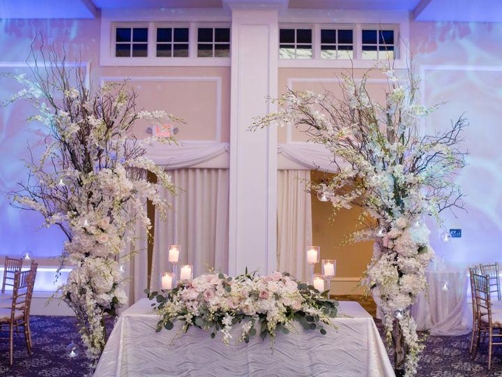 Tmx Valentina Daniel Wedding 0439 51 916921 New Milford, CT wedding eventproduction
