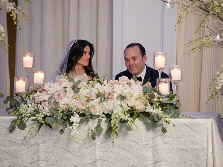 Tmx Valentina Daniel Wedding 0547 51 916921 New Milford, CT wedding eventproduction