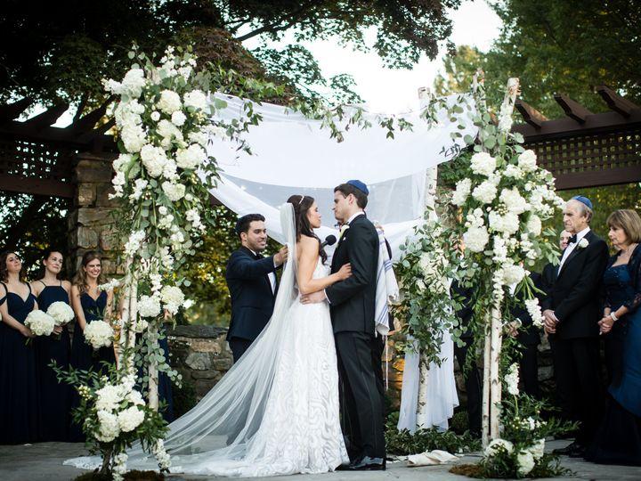 Tmx Vj Joshwong 09292018 0852 51 916921 New Milford, CT wedding eventproduction