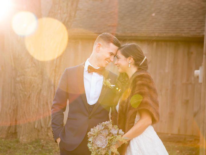 Tmx Wedding 267 51 916921 New Milford, CT wedding eventproduction