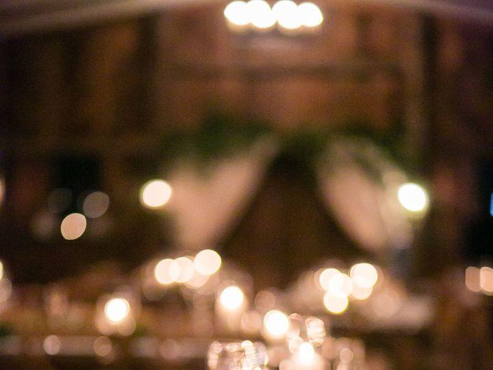Tmx Wedding 421 51 916921 New Milford, CT wedding eventproduction