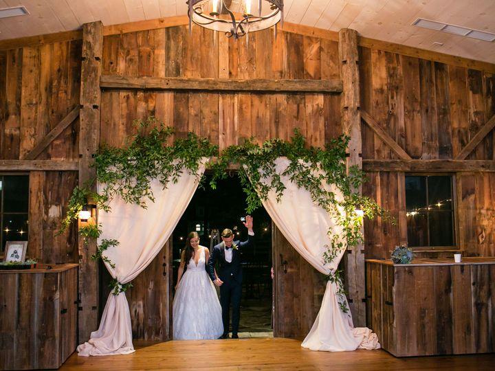 Tmx Wedding 435 51 916921 V1 New Milford, CT wedding eventproduction