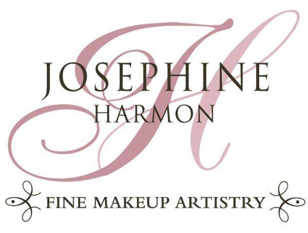 Josephine Harmon Fine Makeup Artistry