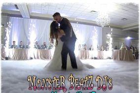 Monster Beatz DJs