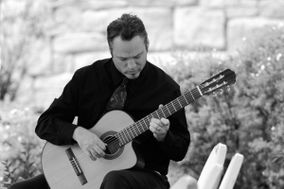 James Davis Music