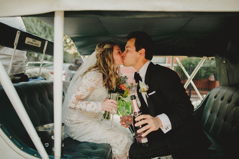 24b6c23a084eb3b6 Art Hotel Wedding Matthew Speck Photography 38