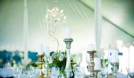 A Piece of Cake Event Planning