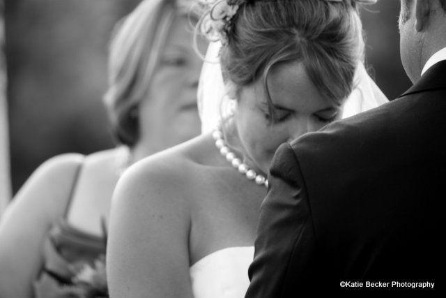 Katie Becker Photography