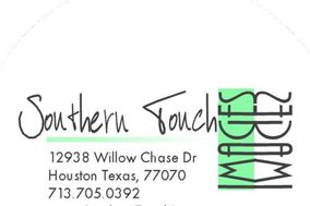 Southern Touch Images