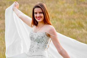 Miranda Robinson Photography