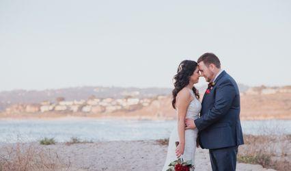 Carmel Fields by Wedgewood Weddings 3