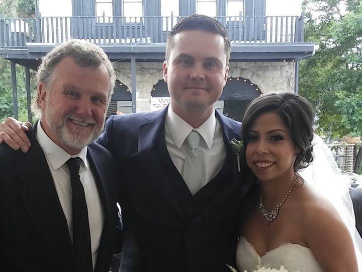 Tmx 1484163561265 20160521165755 2 Roseville, CA wedding officiant